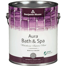 Aura® Bath and Spa