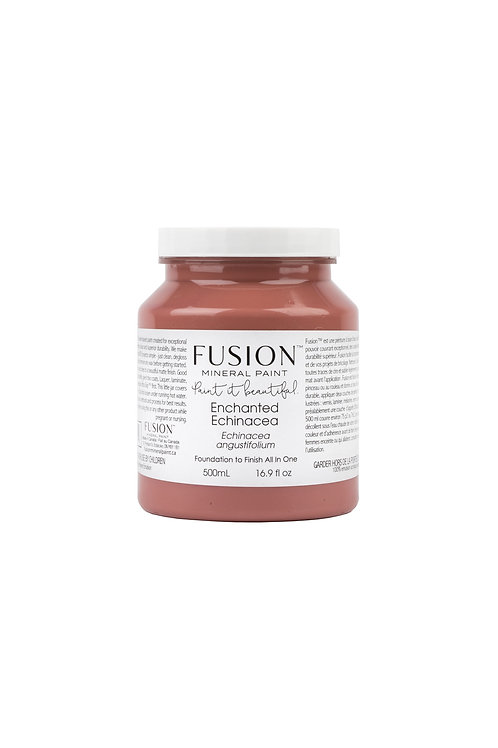 Enchanted Echinacea - Fusion Mineral Paint