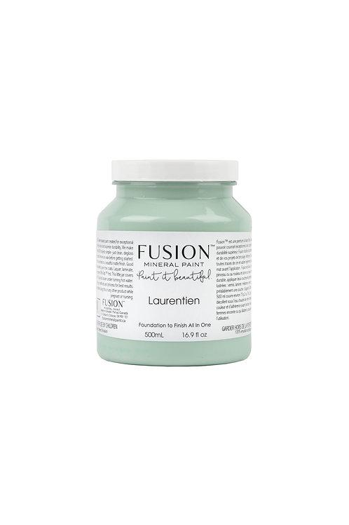 Laurentien - Fusion Mineral Paint
