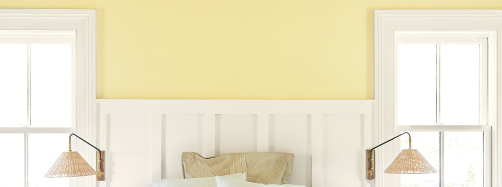 Colour_Trends_2021_Yellow_and_White_Bedr
