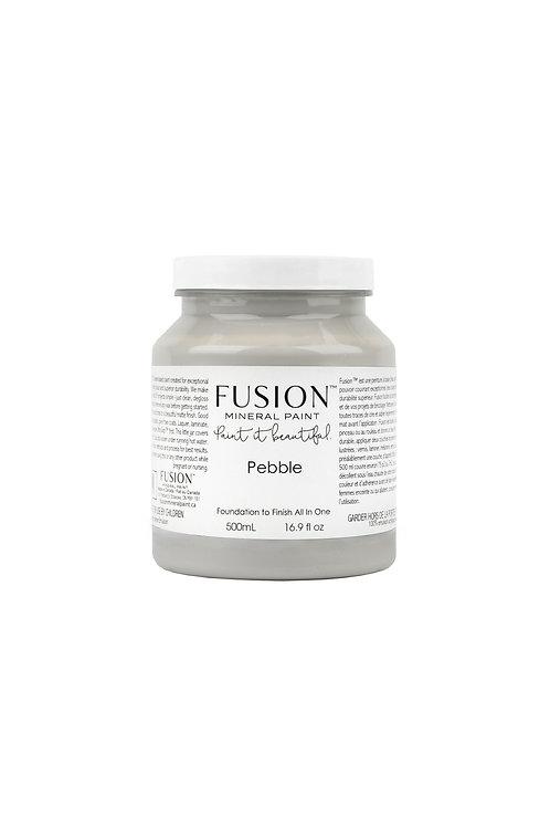Pebble - Fusion Mineral Paint