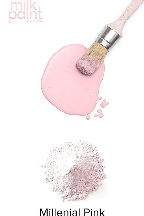 Milk Paint - Millennial Pink