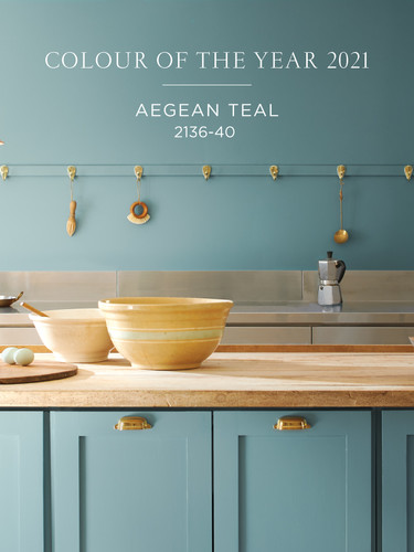 Colour_Trends_2021_Teal_Kitchen_Cover_.j