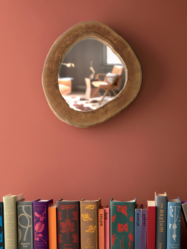 Colour_Trends_2021_Red_Library.jpg
