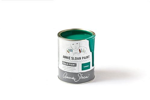 Chalk Paint™ - Florence