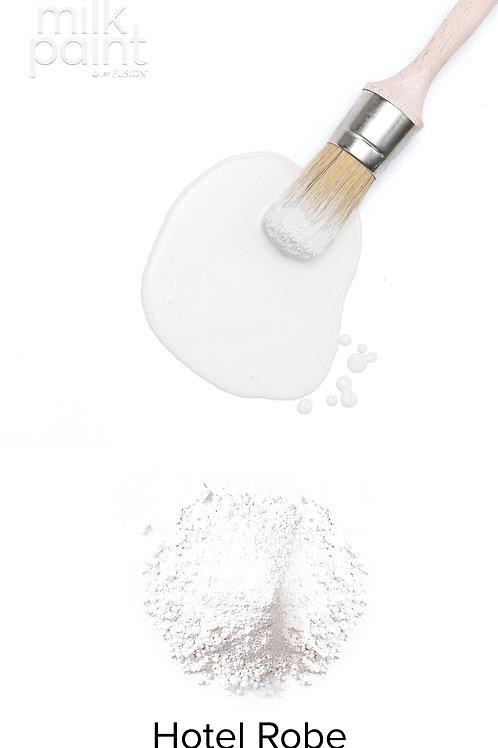 Milk Paint - Hotel Robe