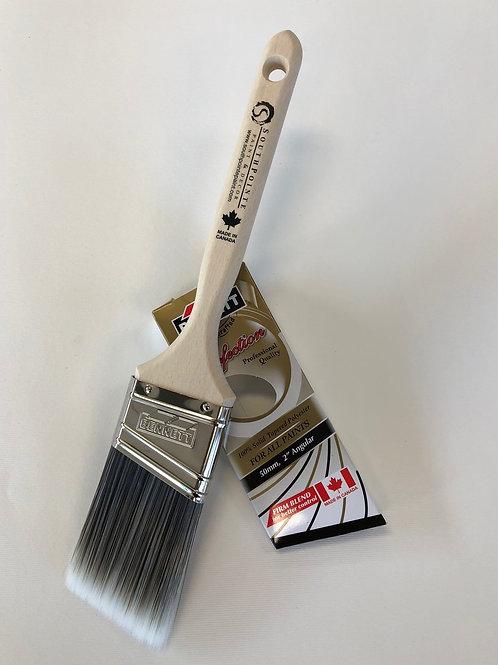 Bennett Perfection Brush