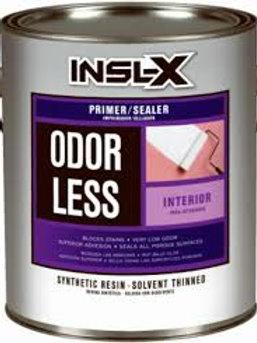 Block Out (Odor Less) Oil Primer