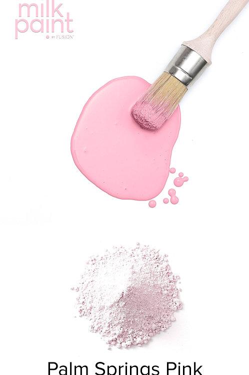 Milk Paint - Palm Springs Pink