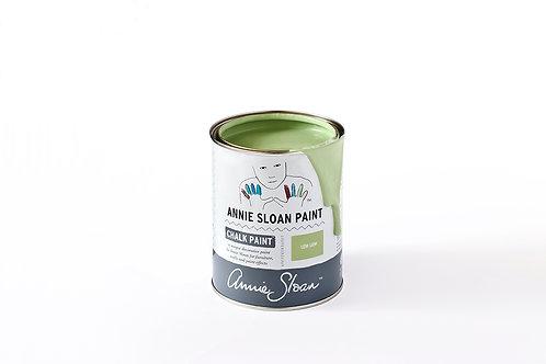Chalk Paint™ - Lem Lem