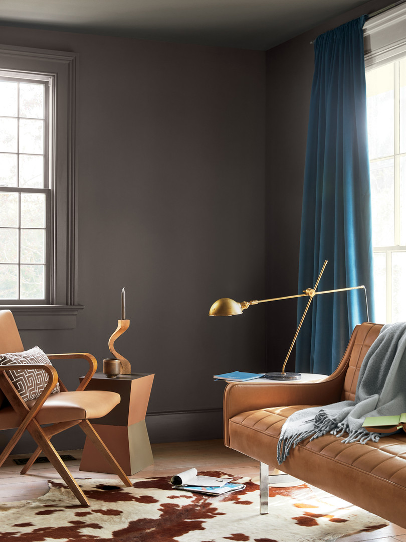 Colour_Trends_2021_Brown_Living_Room.jpg