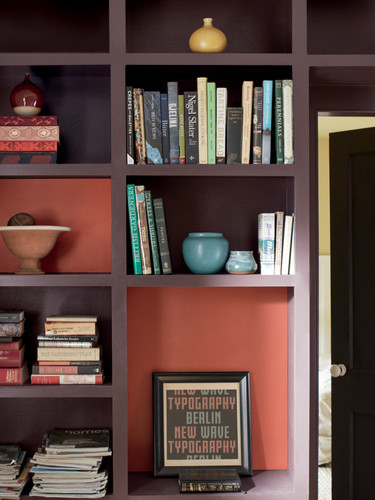 Colour_Trends_2021_Purple_and_Red_Bookca