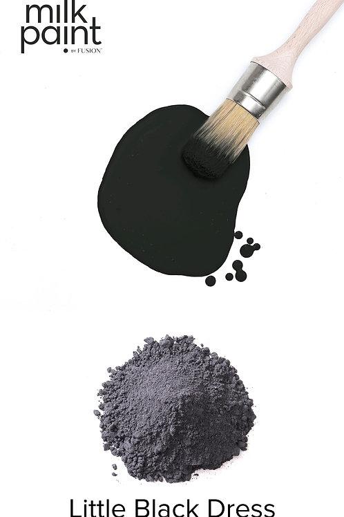 Milk Paint - Little Black Dress