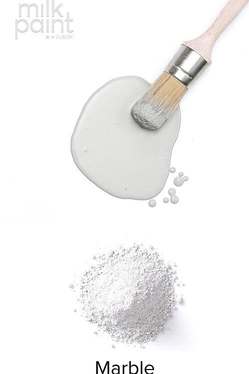 Milk Paint - Marble