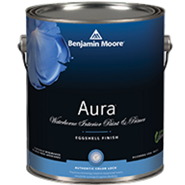 Aura® Waterborne Interior