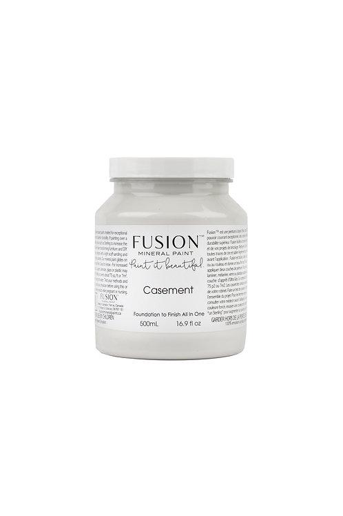 Casement - Fusion Mineral Paint