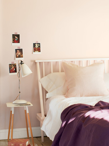 Colour_Trends_2021_Pink_Bedroom.jpg