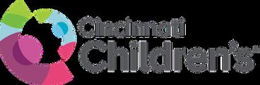 Cincinnati_Children's_Hospital_Medical_C