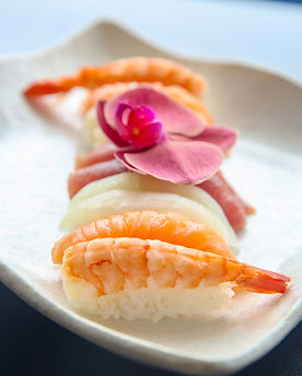 Sushi-5.jpg