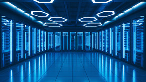 Where next for the mainframe, part 4 - making it happen