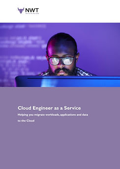 Engineering as a Service Cloud
