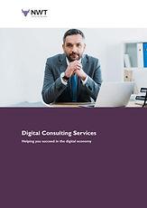 Digital Consulting Service.jpg