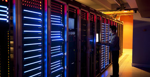 Where next for the mainframe, part 3 - which way to go?