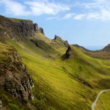 Schottland-Skye.jpg