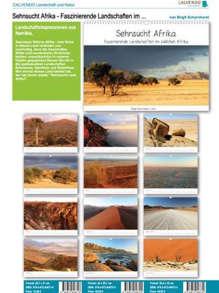 Landschaftskalender.JPG
