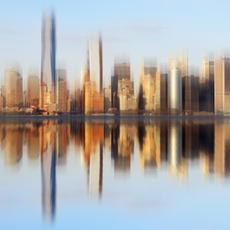 NY Skyline5.jpg