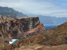 Madeira29x.jpg