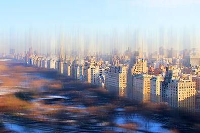 New York Central Park.jpg