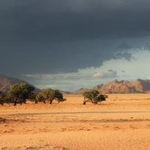 Namibia3.JPG