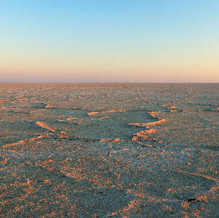 Makgadikgadi-Pan-Botswana.jpg