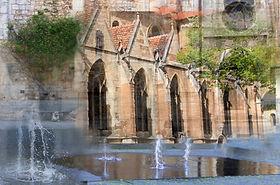 Dom Braunschweig