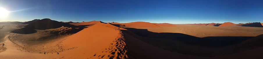 Wüste.JPG