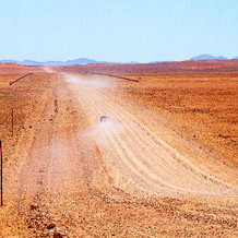 Namibia-Piste.jpg