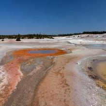Yellowstone1.jpg