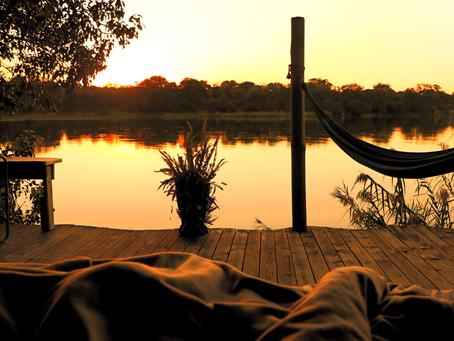 Übernachtungstipps im Caprivistreifen und Botswana