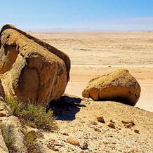 Namibia Wüste.jpg