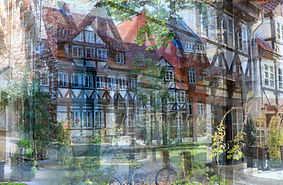 Fotokunst Magniviertel.jpg