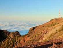 Madeira23.jpg