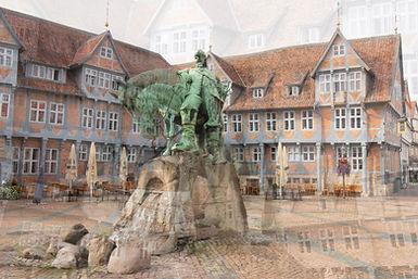 WF-StadtmarktKunst1.jpg