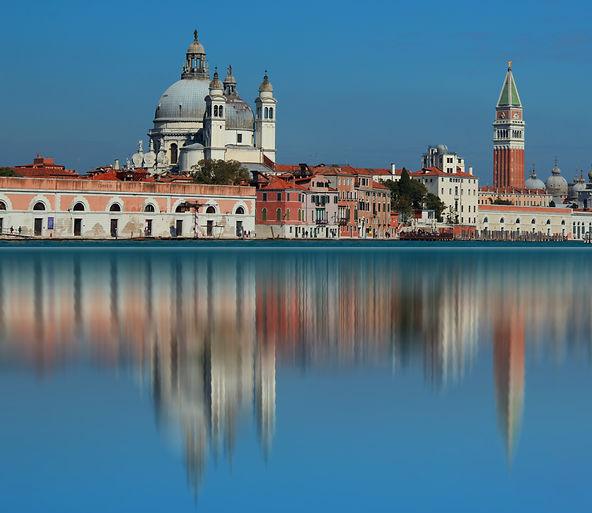 Venedig gespiegelt.jpg