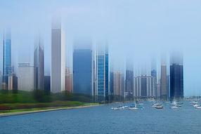 Chicago Skyline.jpg