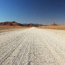 Namibia67.jpg