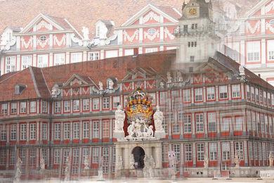 WF-SchlossKunst.jpg