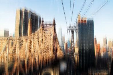 New York Seilbahn.jpg