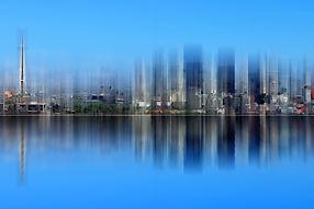 Seattle Skyline.jpg