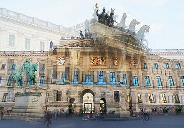Fotokunst Schloss2.jpg